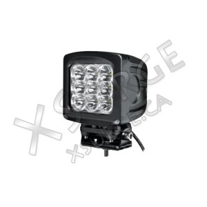 XSurge Driving LED Light – Fog LED Light – DL2290