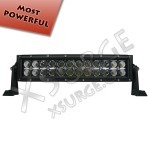 LED LIGHT BAR - BARRE DEL - XSURGE