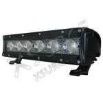 LED LIGHT BAR - BARRE DEL - SRCR-010005030 - XSURGE