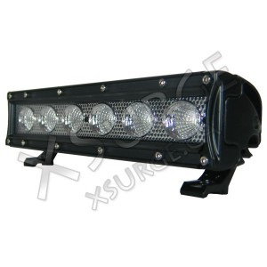 LED LIGHT BAR – BARRE DEL – SRCR-010005030 – XSURGE