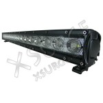 LED LIGHT BAR - BARRE DEL - SRCR-030005090 - XSURGE