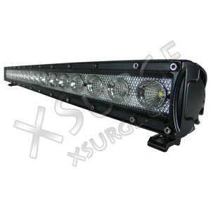 LED LIGHT BAR – BARRE DEL – SRCR-030005090 – XSURGE