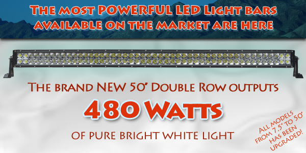 the-most-powerful-led-light-bar-is-here-50-in-480w-xsurge